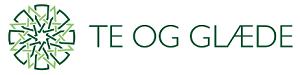 te-og-glaede-logo-zalias-webshop-mini.png