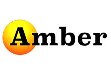 amberr.jpg