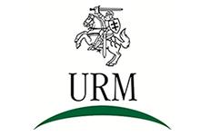 urmm-1.jpg